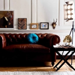 sofa-and-loveseat-best-trends-chesterfield1.jpg