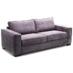 sofa-and-loveseat-best-trends-upholstery1-2.jpg