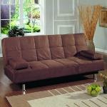 sofa-and-loveseat-best-trends-upholstery1-3.jpg