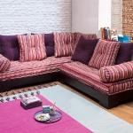 sofa-and-loveseat-best-trends-upholstery2-2.jpg
