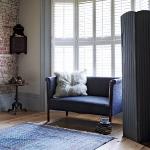 sofa-and-loveseat-best-trends-upholstery3-2.jpg