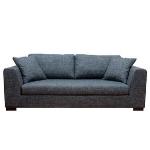 sofa-and-loveseat-best-trends-upholstery3-3.jpg
