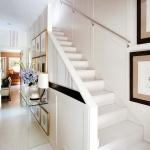 sofia-home-and-interior-tips1-2.jpg