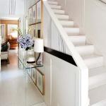 sofia-home-and-interior-tips1-3.jpg
