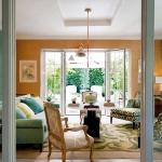 sofia-home-and-interior-tips2-1.jpg