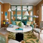 sofia-home-and-interior-tips2-2.jpg