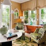 sofia-home-and-interior-tips2-3.jpg