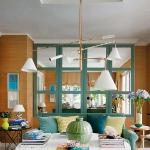 sofia-home-and-interior-tips2-4.jpg