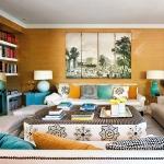 sofia-home-and-interior-tips3-1.jpg