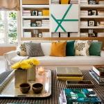 sofia-home-and-interior-tips3-2.jpg