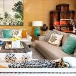 sofia-home-and-interior-tips3-3.jpg