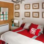 sofia-home-and-interior-tips4-1.jpg