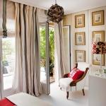 sofia-home-and-interior-tips4-2.jpg