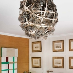 sofia-home-and-interior-tips4-3.jpg