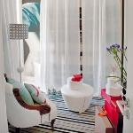sofia-home-and-interior-tips4-4.jpg