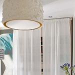 sofia-home-and-interior-tips4-5.jpg