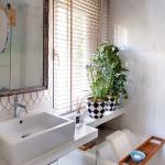 sofia-home-and-interior-tips4-6.jpg