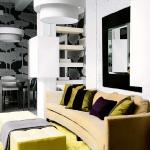 sofia-interior-tips4.jpg