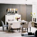 sofia-interior-tips6.jpg