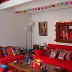 spain-apartment-story-maria1.jpg