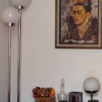 spain-apartment-story-maria4.jpg
