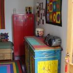 spain-apartment-story-maria20.jpg