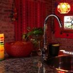 spain-apartment-story-maria11.jpg