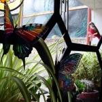 spain-apartment-story-maria15.jpg