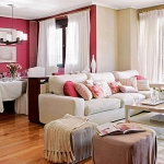 spain-apartment-tour-elegance3-1.jpg