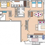 spain-apartment-tour-elegance3-10plan.jpg