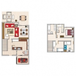 spain-apartment-tour-elegance5-8plan.jpg