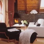 spain-hotel-elprivilegio1-1.jpg