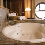 spain-hotel-elprivilegio1-3.jpg