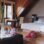 spain-hotel-elprivilegio2-1_1.jpg