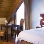 spain-hotel-elprivilegio2-2_1.jpg