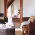 spain-hotel-elprivilegio2-3_1.jpg