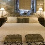 spain-hotel-elprivilegio3-1.jpg