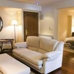 spain-hotel-elprivilegio3-2.jpg