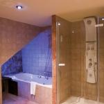 spain-hotel-elprivilegio3-3.jpg