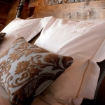 spain-hotel-elprivilegio4-3.jpg