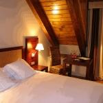 spain-hotel-elprivilegio5-2.jpg