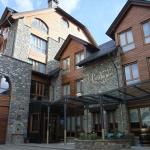 spain-hotel-elprivilegio6-2.jpg