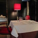 spain-hotel-elprivilegio6-5.jpg