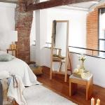 spain-loft-in-wood-tone1-11.jpg
