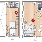 spain-loft-in-wood-tone1-plan.jpg