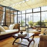 spain-loft-in-wood-tone2-1.jpg