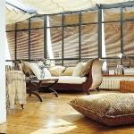 spain-loft-in-wood-tone2-2.jpg