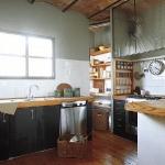 spain-loft-in-wood-tone2-4.jpg