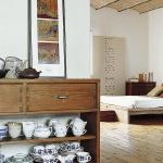 spain-loft-in-wood-tone2-5.jpg