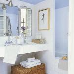 spain-loft-in-wood-tone2-7.jpg